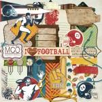 MCO_IheartFootball