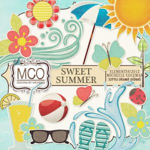 MCO_SweetSummer