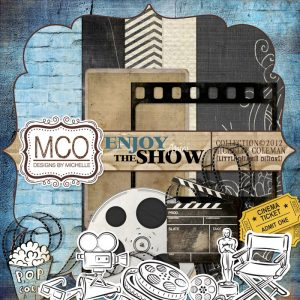 MCO_EnjoyTheShow