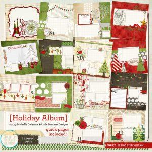 MCO_HolidayAlbumLT