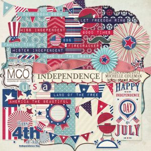 MCO_Independence