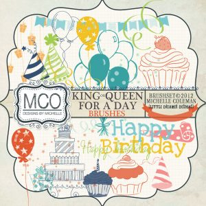 MCO_King_QueenBrushes