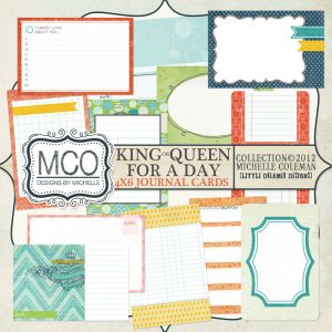 MCO_King_QueenJournalCards