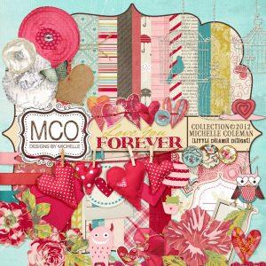 MCO_LoveYouForever1