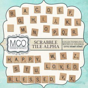 MCO_ScrabbleTileAlpha