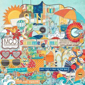MCO_SummerTime
