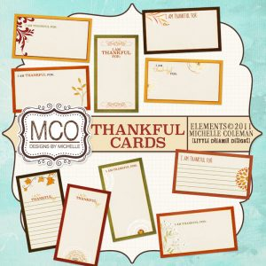 MCO_ThankfulCards