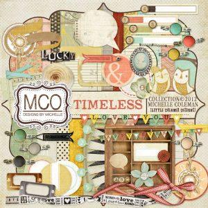 MCO_Timeless