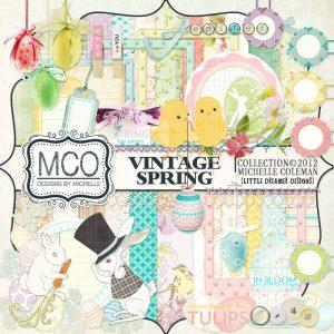 MCO_VintageSpring