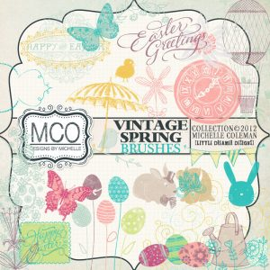 MCO_VintageSpringBrushes