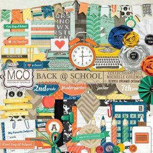 MCO_Back@School