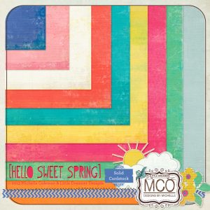 MCO_HelloSweetSpringCardstock