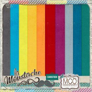 MCO_LaMoustacheCardstock