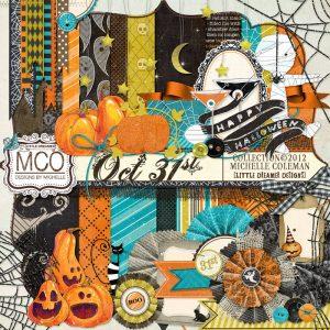 MCO_Oct31st