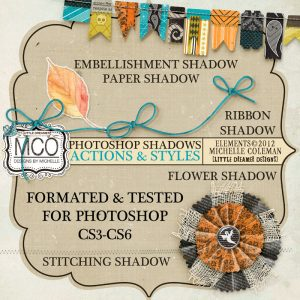 MCO_PerfectShadow