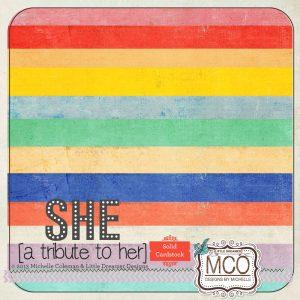 MCO_SheCardStock