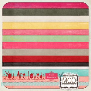 MCO_YouAreLovedCardstock
