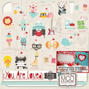 MCO_YouAreLoved_Cards