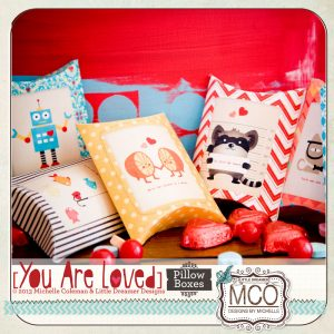 MCO_YouAreLoved_pillowBoxes