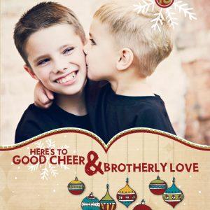 MCO_BrotherlyLove5x7f