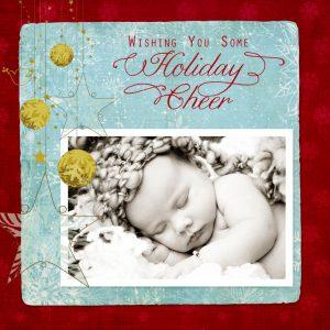 MCO_HolidayCheer5x5f