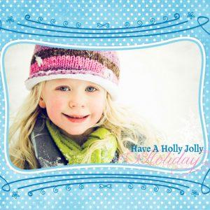 MCO_HollyJolly5x7f