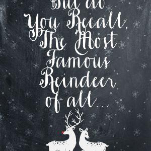 MCO_Reindeer