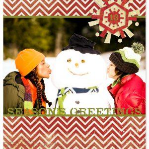 MCO_SeasonsGreetings5x7f