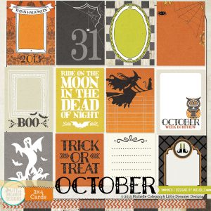 MCO_October3x4Cards