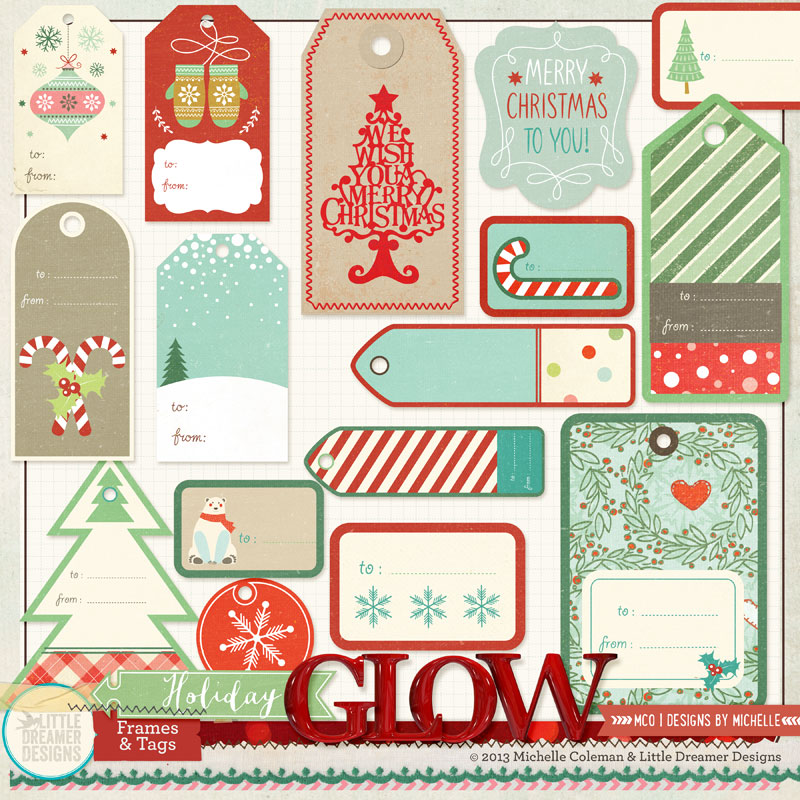 MCO_HolidayGlowTagsFrames