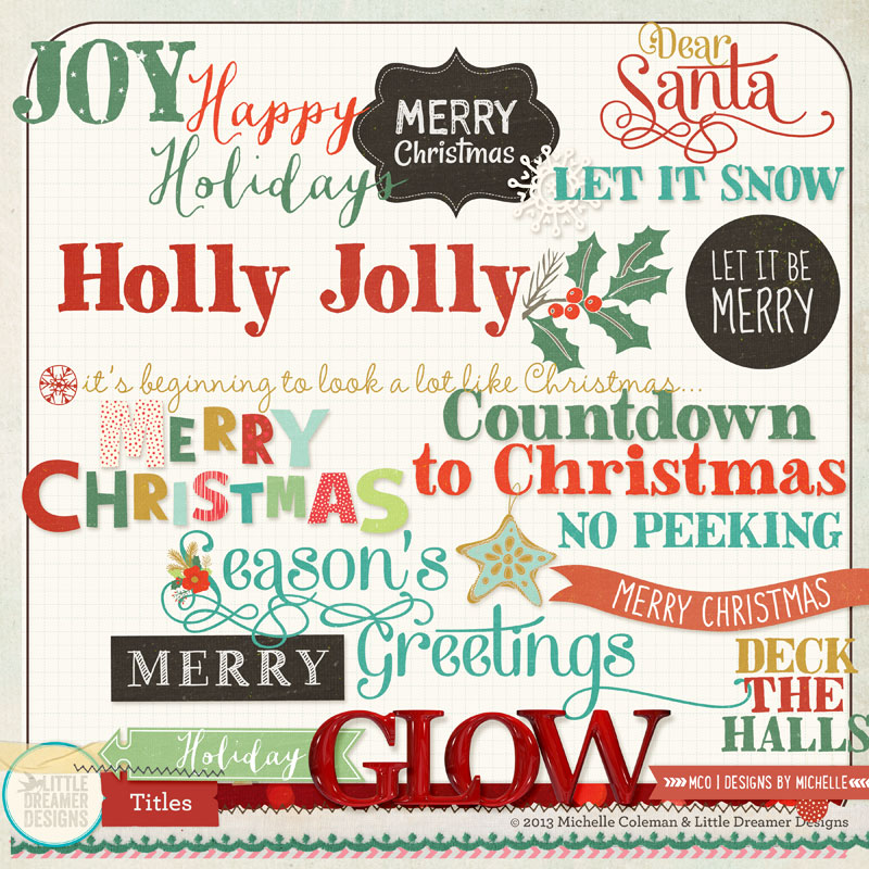 MCO_HolidayGlowTitles