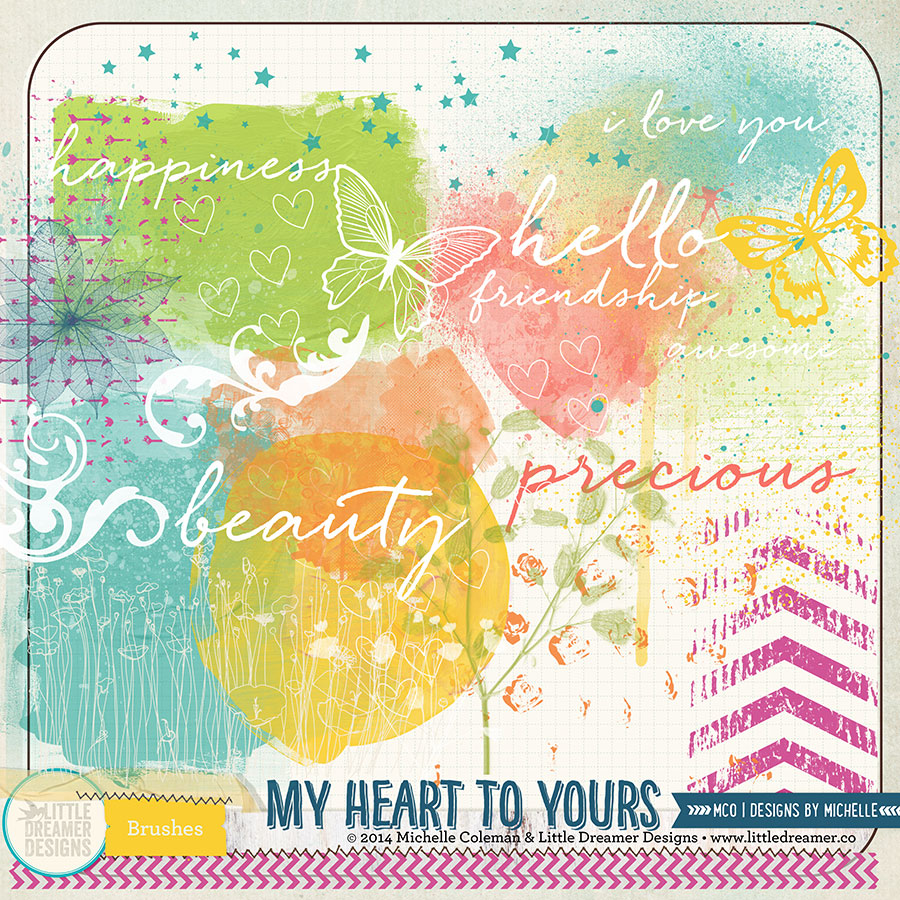 MCO_MyHeartToYoursBrushes