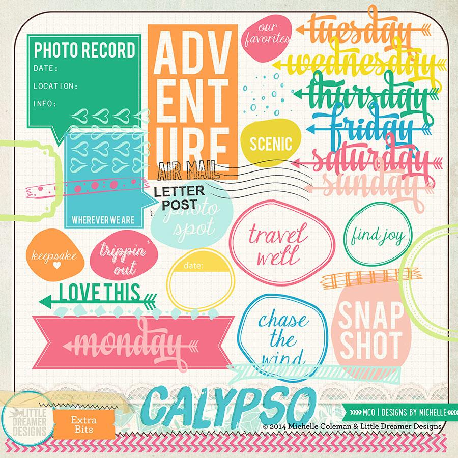 MCO_CalypsoBrushes