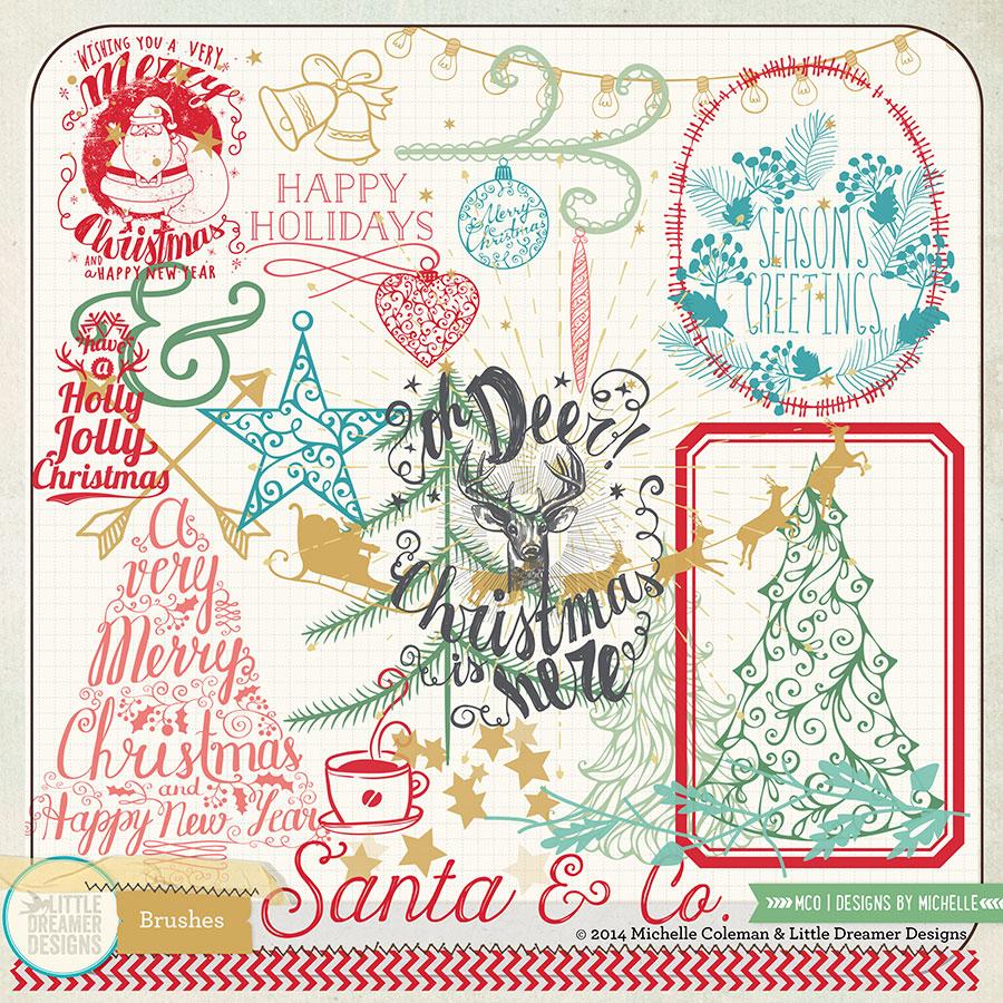MCO_Santa&CoBrushes