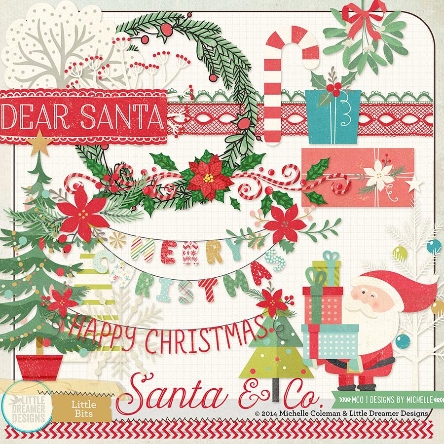 MCO_Santa&CoLittleBits