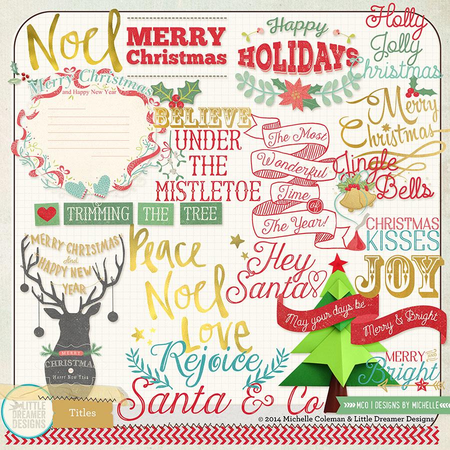 MCO_Santa&CoTitles