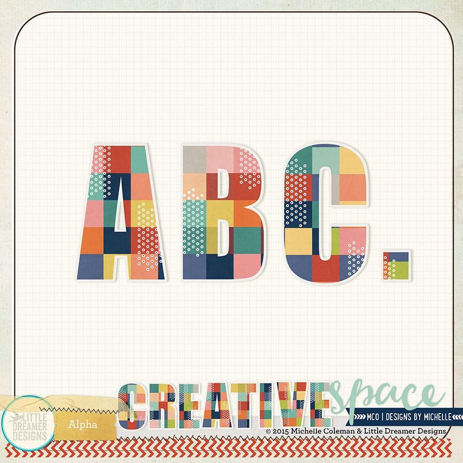 MCO_CreativeSpaceAlpha