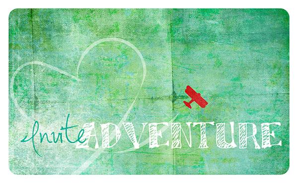 MCO_InviteAdventure