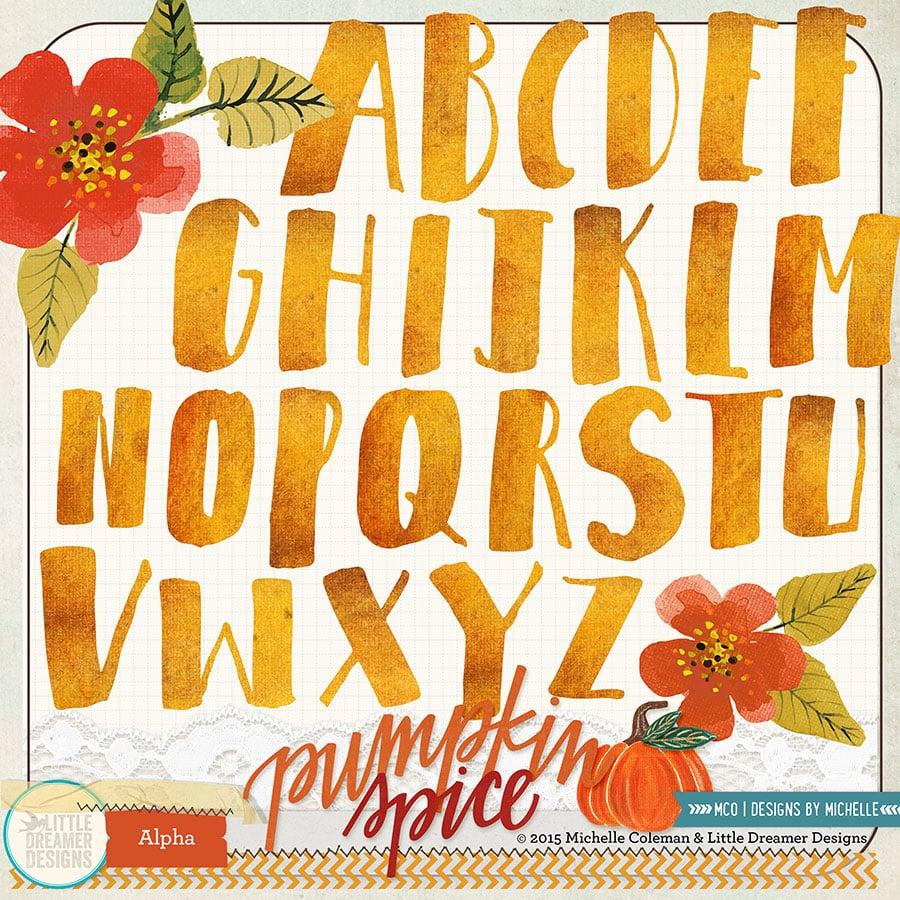 MCO_PumpkinSpiceAlpha