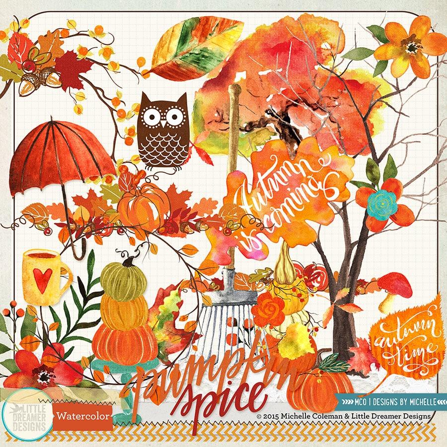 MCO_PumpkinSpiceWatercolor