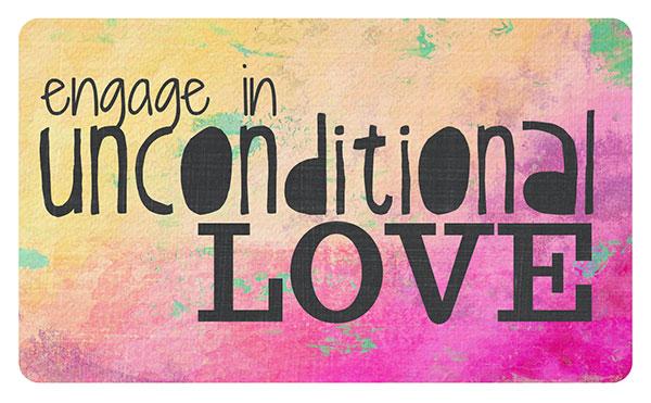 MCO_UnconditionalLove