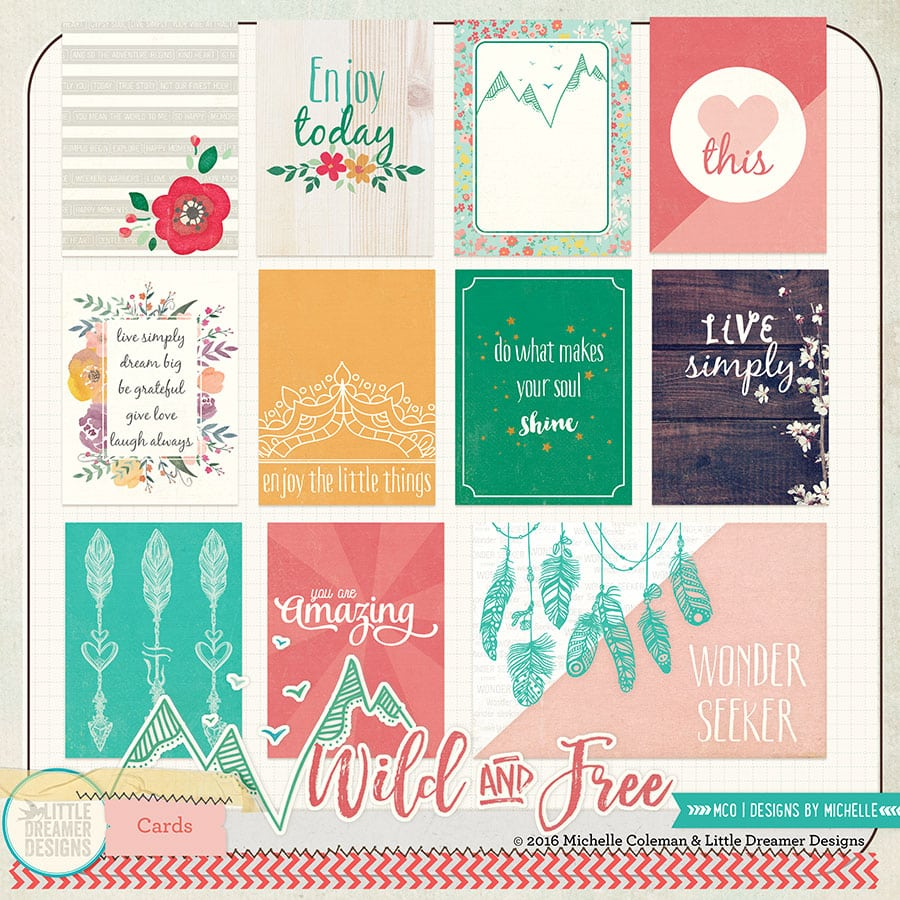 MCO_WildandFreeCards