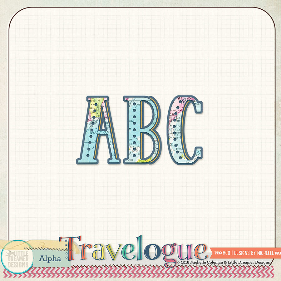MCO_TravelogueAlpha