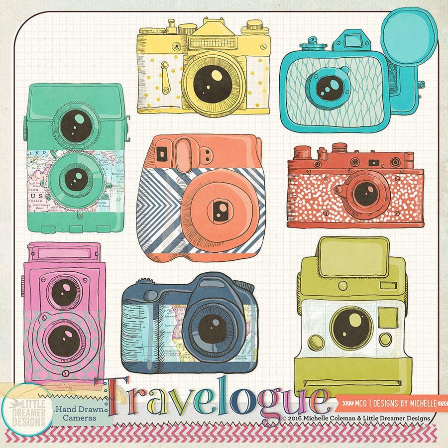 MCO_TravelogueCameras
