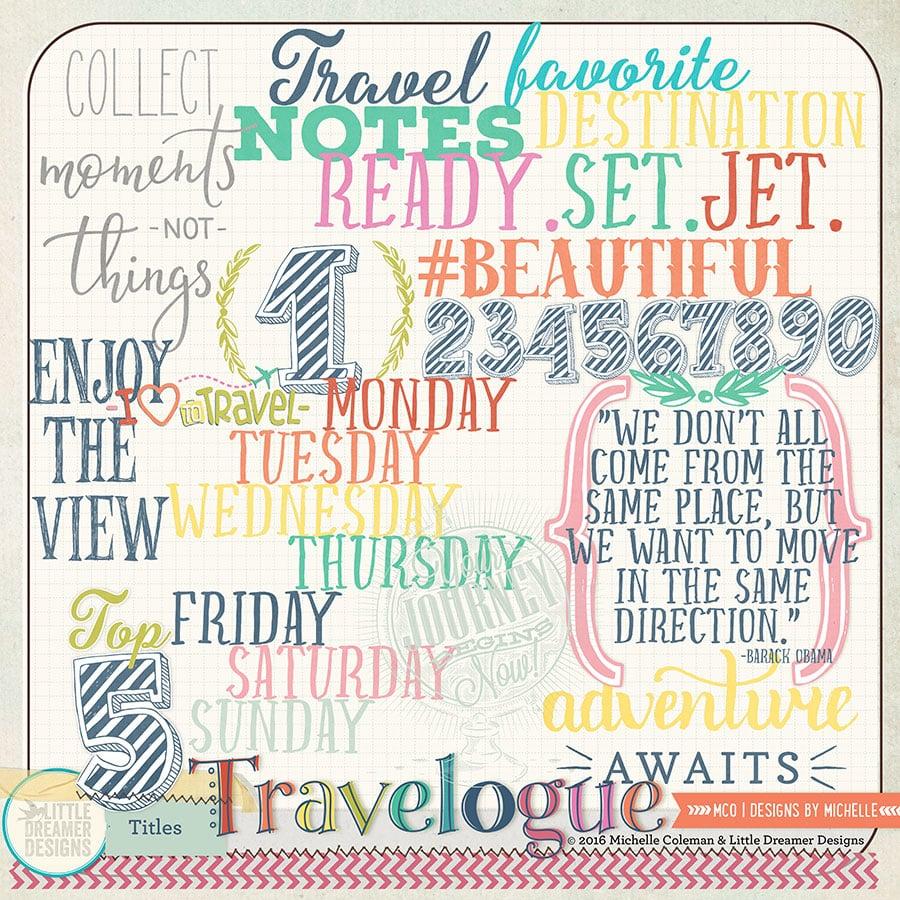 MCO_TravelogueTitles