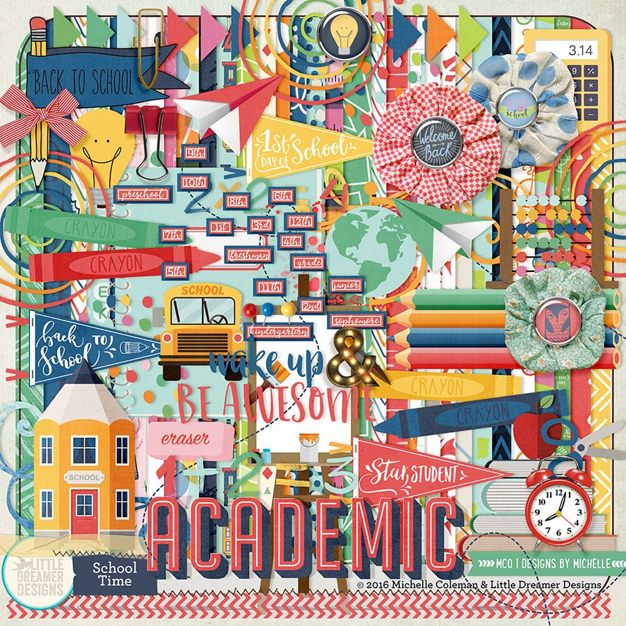 MCO_Academic