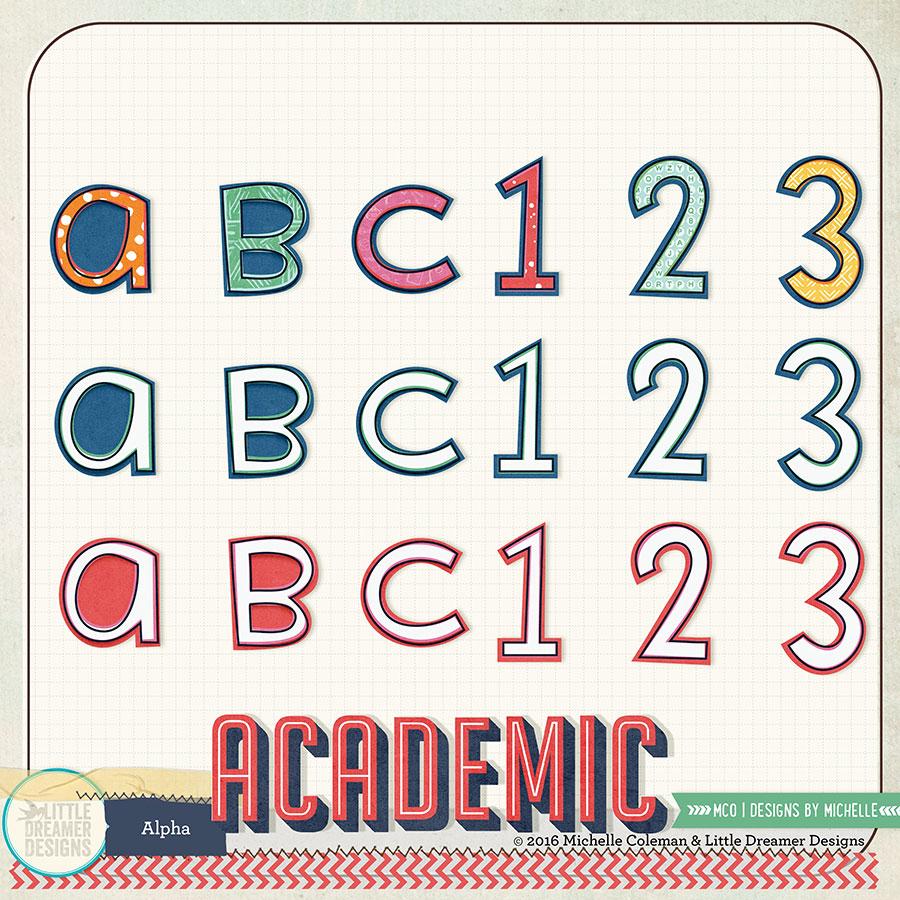 MCO_AcademicAlpha