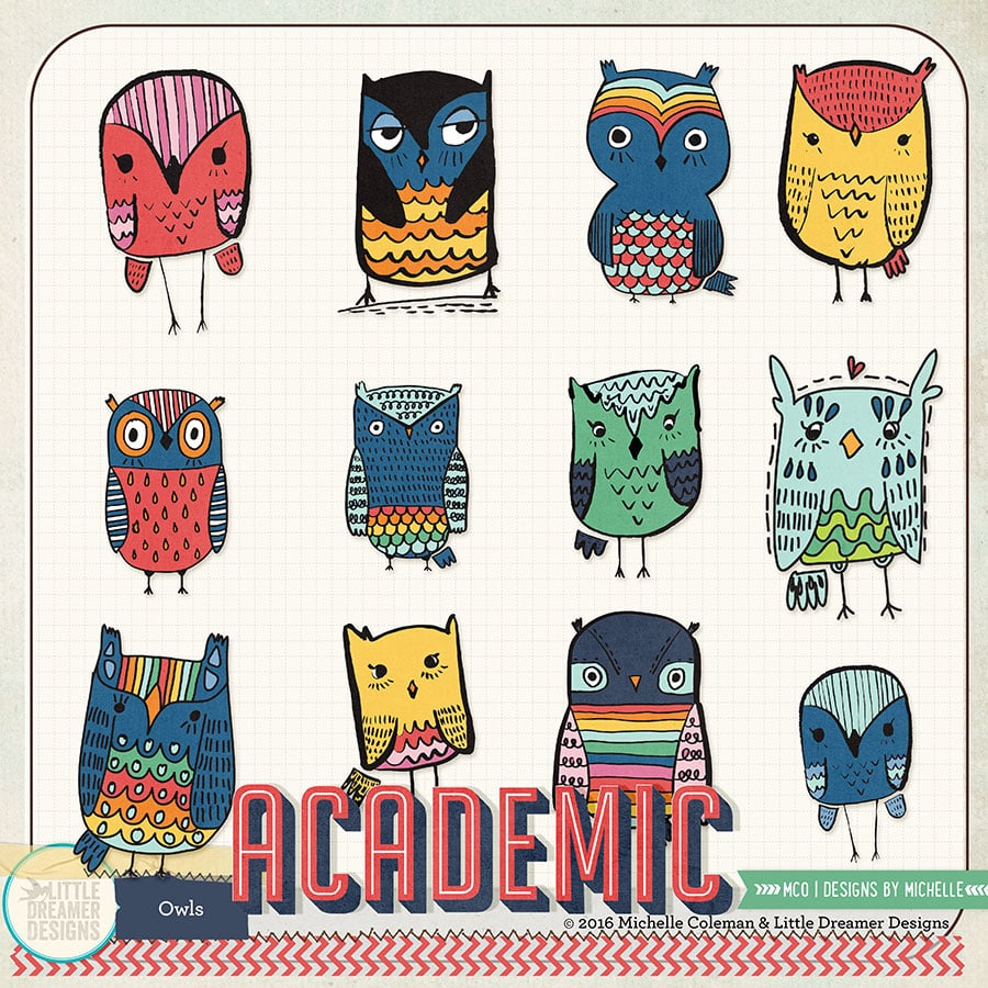 MCO_AcademicOwls