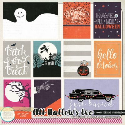 mco_allhallowsevecard