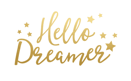 Hello Dreamer